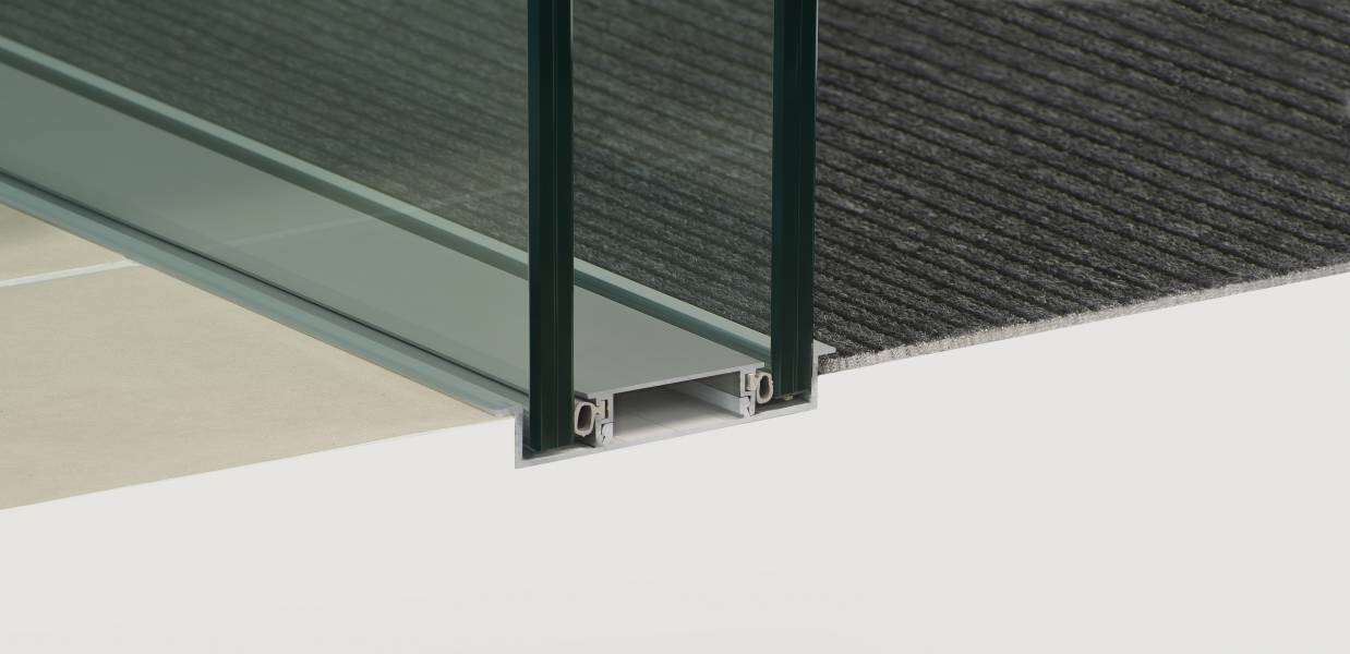 Integrated-Recessed-Wall-Detail-Floor-1