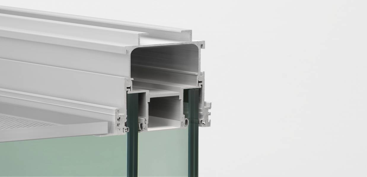 Integrated-Recessed-Wall-Upper-2-1